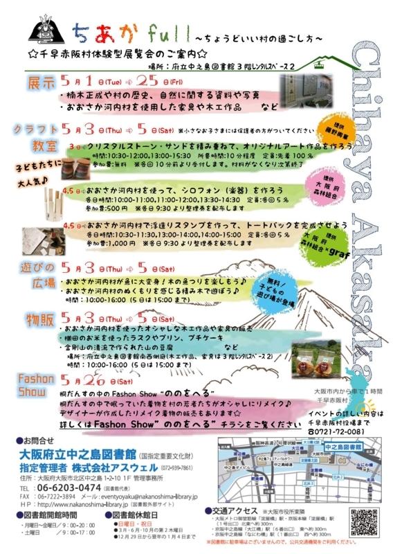 f:id:fujino-kougyo:20180416222501j:image