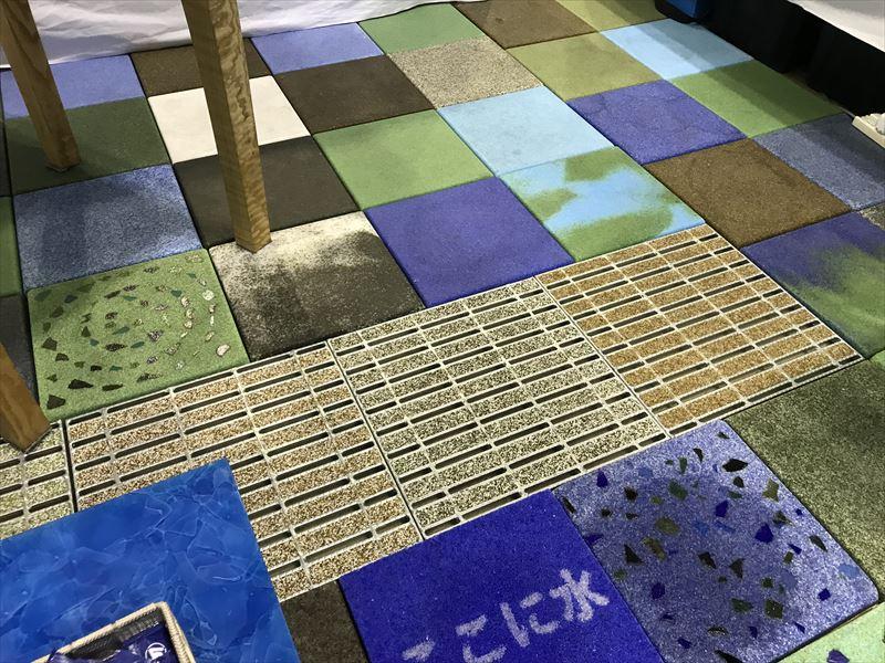 f:id:fujino-kougyo:20180522105345j:image