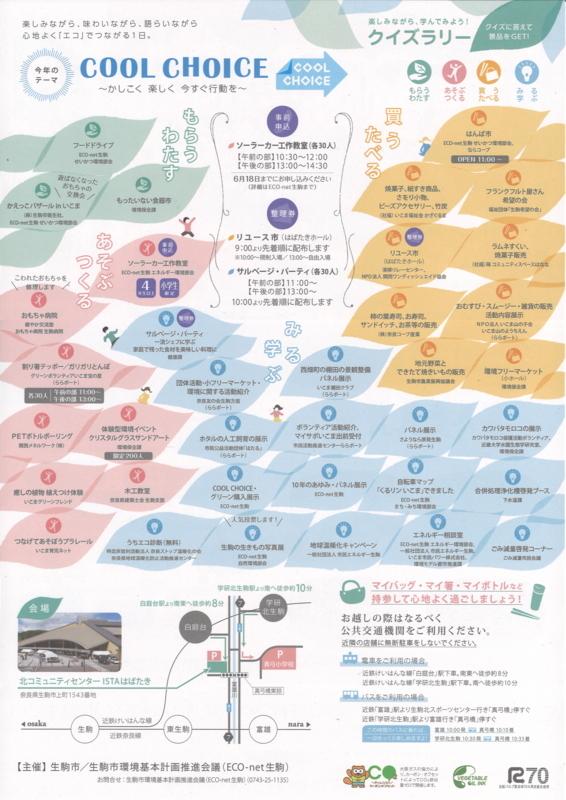 f:id:fujino-kougyo:20180620090440j:image