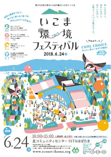 f:id:fujino-kougyo:20180620090454j:image