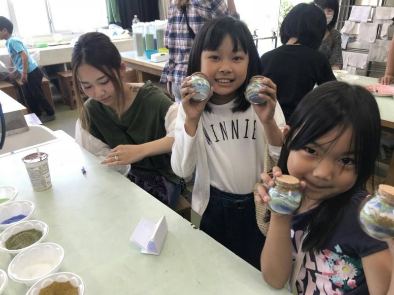 f:id:fujino-kougyo:20180627155327j:image