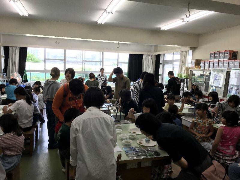 f:id:fujino-kougyo:20180627155334j:image