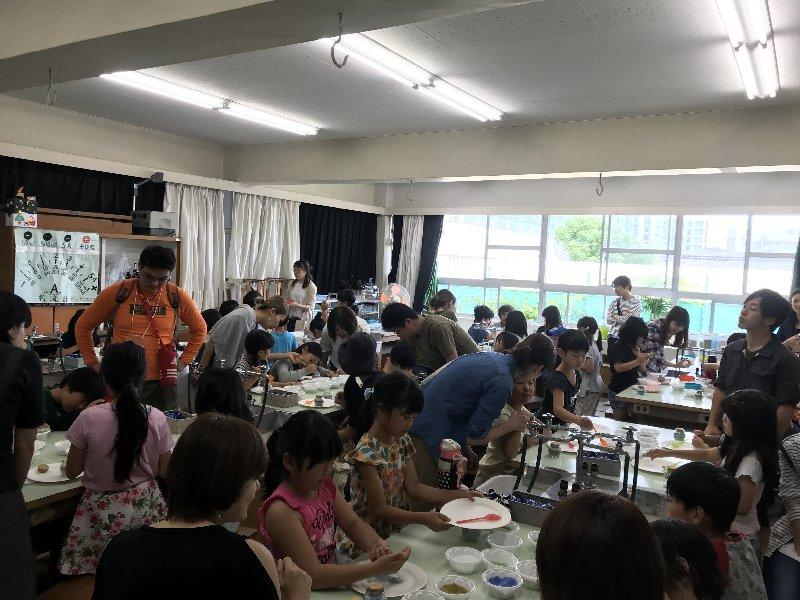 f:id:fujino-kougyo:20180627155337j:image