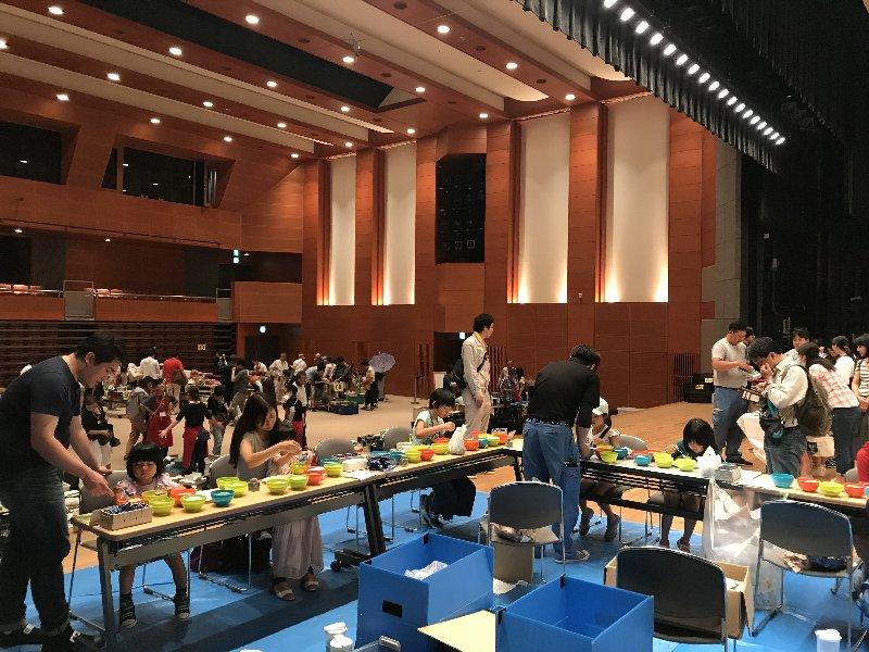 f:id:fujino-kougyo:20180628224205j:image
