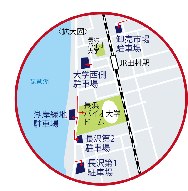 f:id:fujino-kougyo:20181001230652p:image