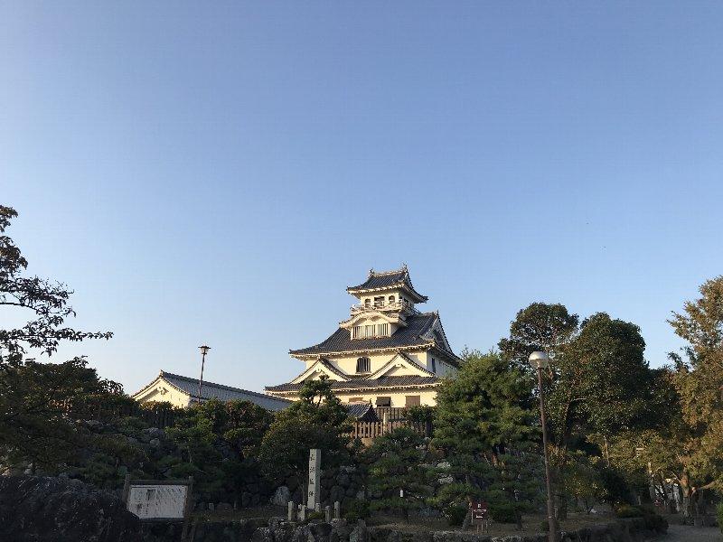 f:id:fujino-kougyo:20181025232908j:image
