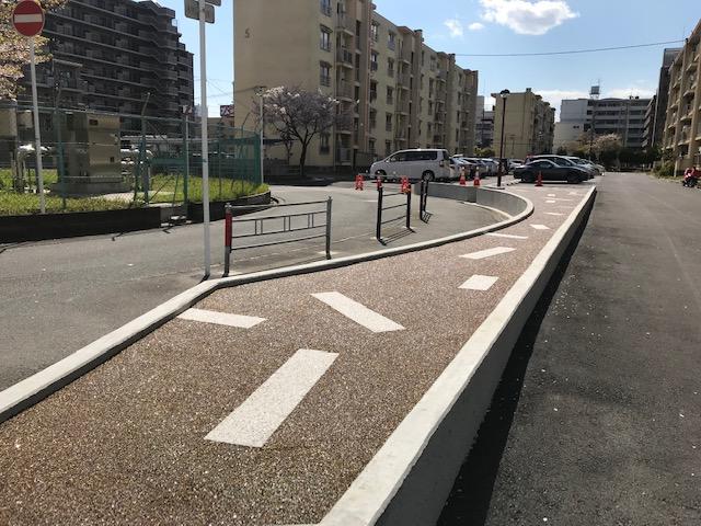 f:id:fujino-kougyo:20190415143028j:plain