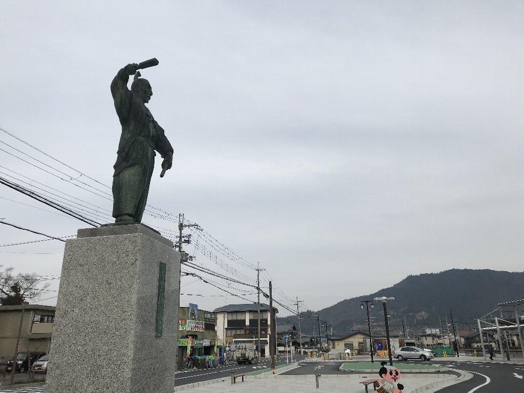 f:id:fujino-kougyo:20190430085512j:plain