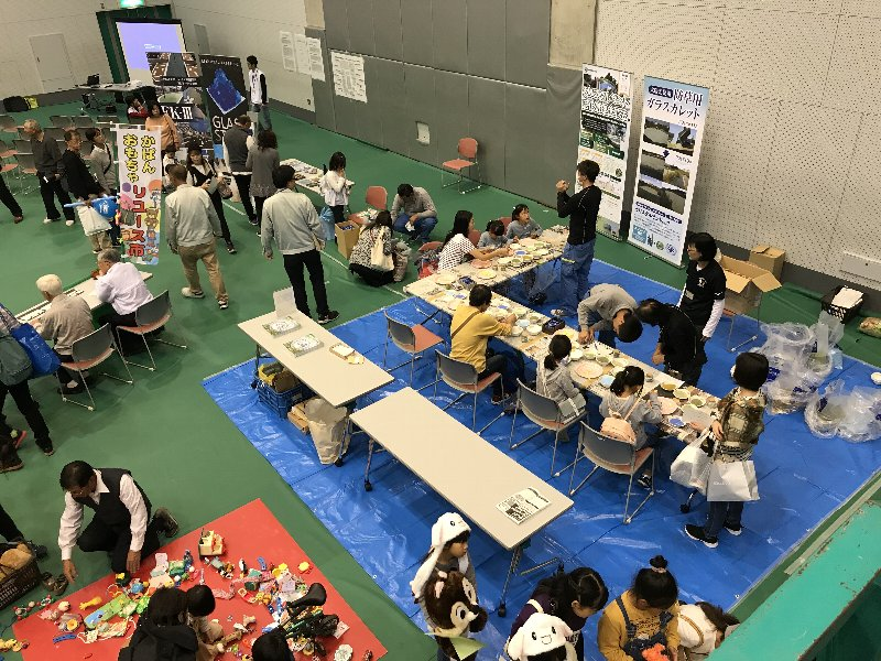 f:id:fujino-kougyo:20191107213731j:plain