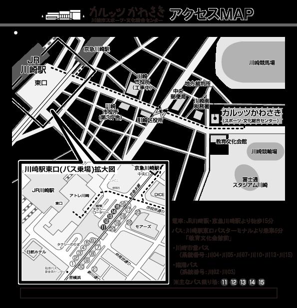 f:id:fujino-kougyo:20191108005556p:plain