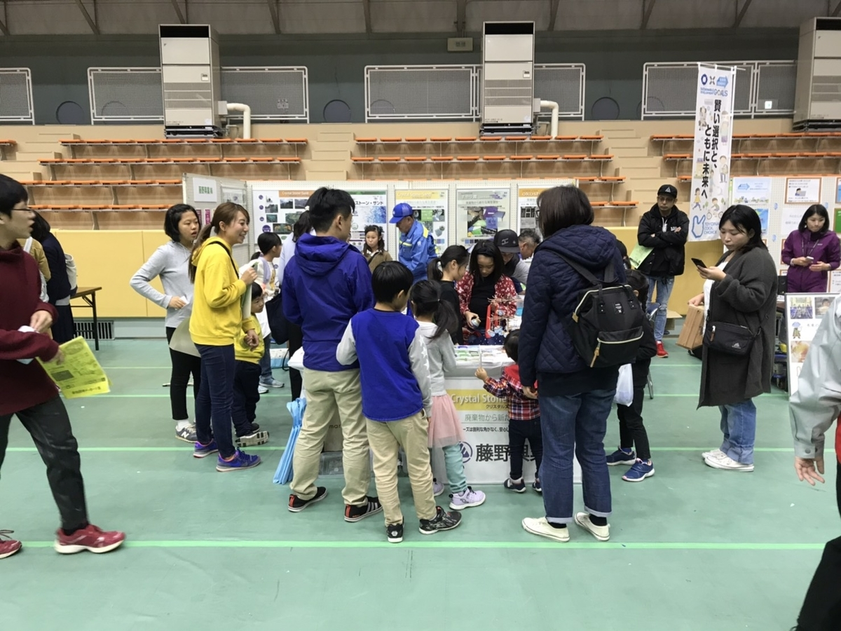 f:id:fujino-kougyo:20191128001545j:plain