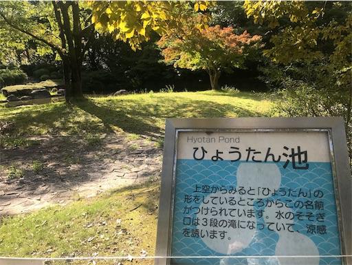 f:id:fujinosakura:20181023053840j:image