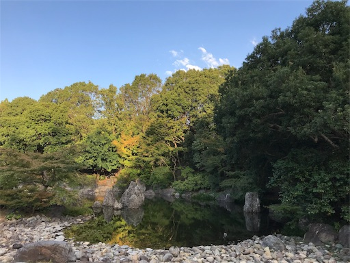 f:id:fujinosakura:20181023120236j:image