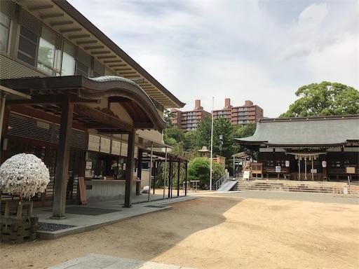 f:id:fujinosakura:20181023202926j:image