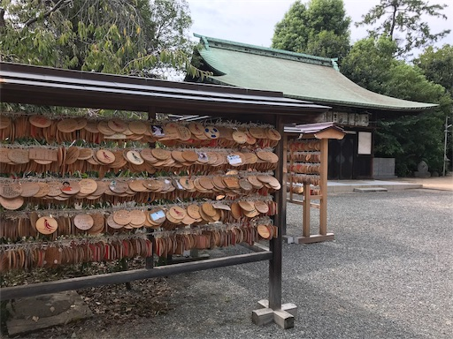 f:id:fujinosakura:20181023202944j:image