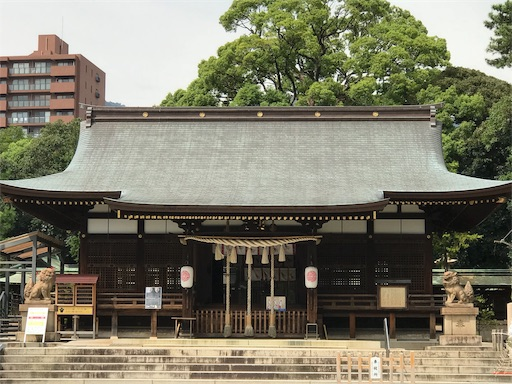 f:id:fujinosakura:20181023203019j:image