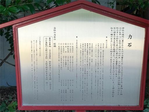 f:id:fujinosakura:20181023230755j:image