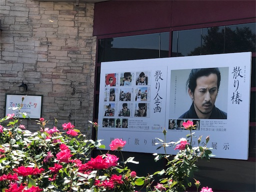f:id:fujinosakura:20181023234805j:image