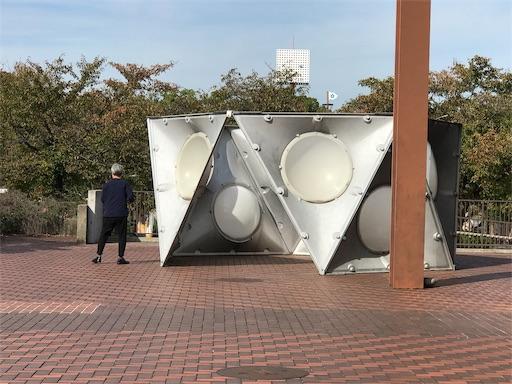 f:id:fujinosakura:20181025073744j:image