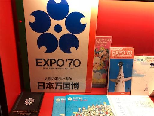 f:id:fujinosakura:20181025073854j:image