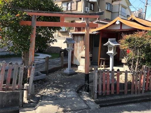f:id:fujinosakura:20181026011445j:image