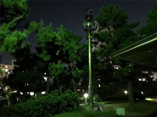 f:id:fujinosakura:20181026023641j:image