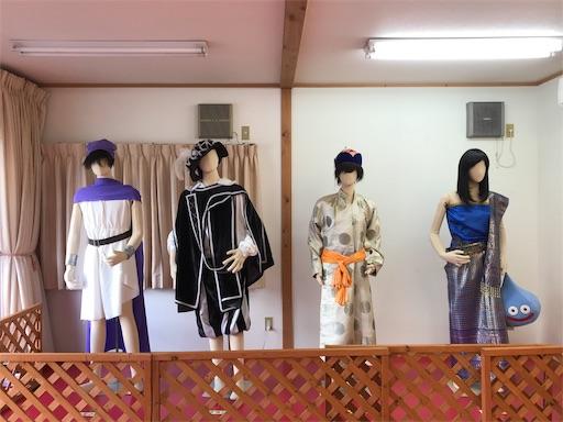 f:id:fujinosakura:20181027112529j:image