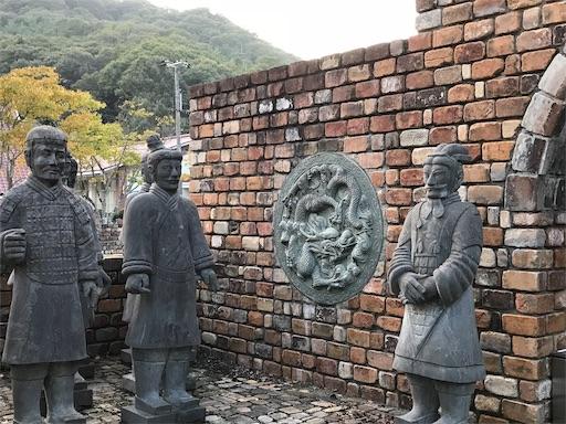 f:id:fujinosakura:20181027182904j:image