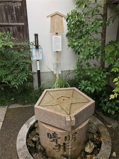 f:id:fujinosakura:20181028143036j:image