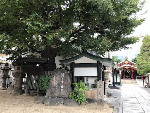 f:id:fujinosakura:20181029142433j:image