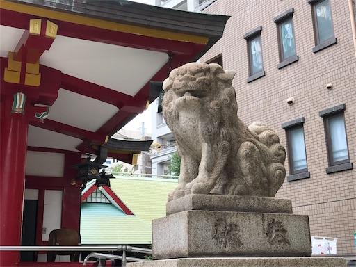 f:id:fujinosakura:20181029142539j:image