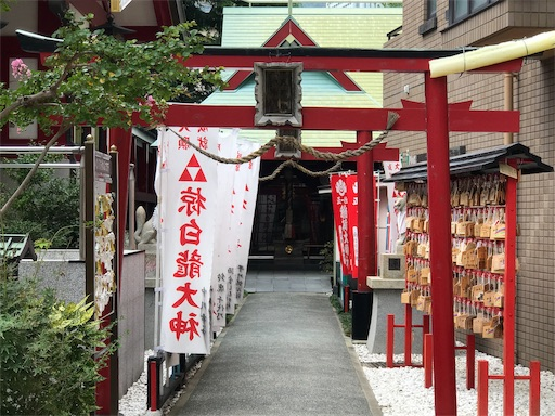 f:id:fujinosakura:20181029142631j:image