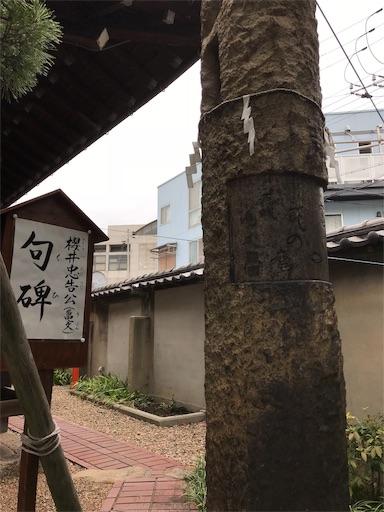 f:id:fujinosakura:20181029143115j:image