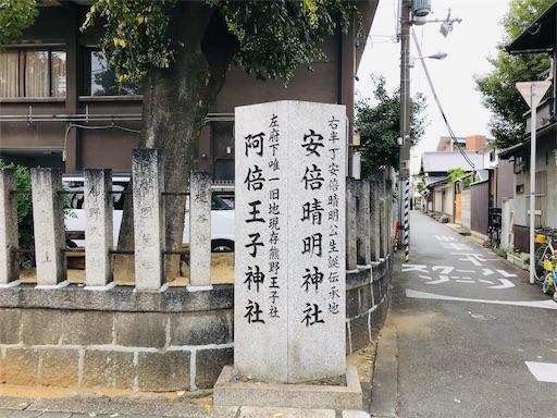f:id:fujinosakura:20181102053857j:image
