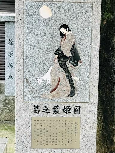 f:id:fujinosakura:20181102053900j:image