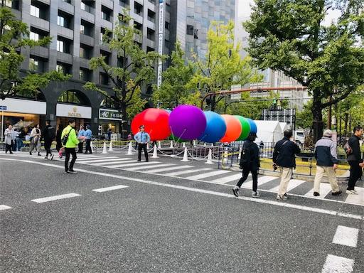 f:id:fujinosakura:20181104230350j:image