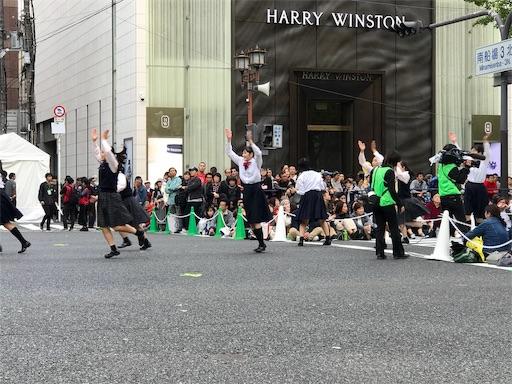 f:id:fujinosakura:20181104230402j:image