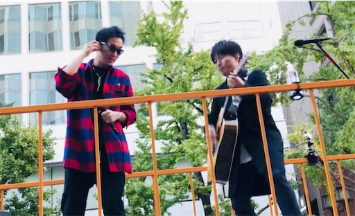 f:id:fujinosakura:20181105163945j:image