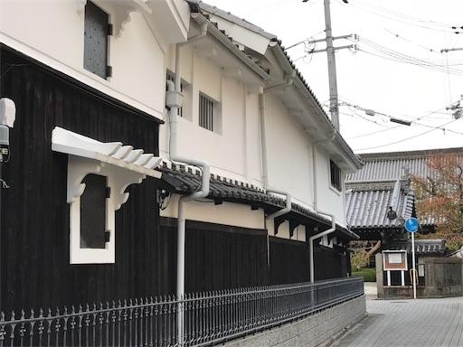 f:id:fujinosakura:20181107012244j:image