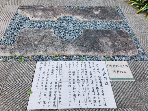 f:id:fujinosakura:20181107012309j:image