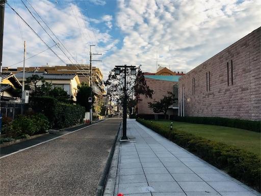 f:id:fujinosakura:20181108203340j:image