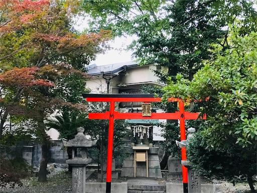 f:id:fujinosakura:20181111172512j:image