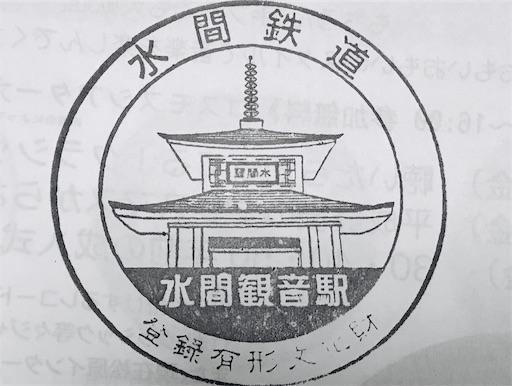 f:id:fujinosakura:20181115102514j:image