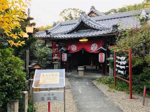 f:id:fujinosakura:20181116190137j:image
