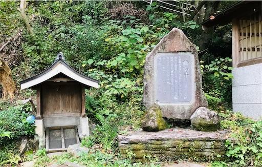 f:id:fujinosakura:20181116192342j:image