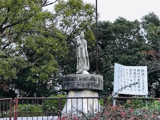 f:id:fujinosakura:20181116192409j:image