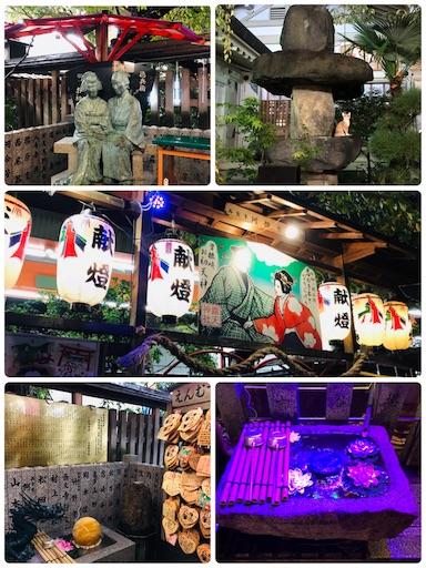 f:id:fujinosakura:20181117000710j:image