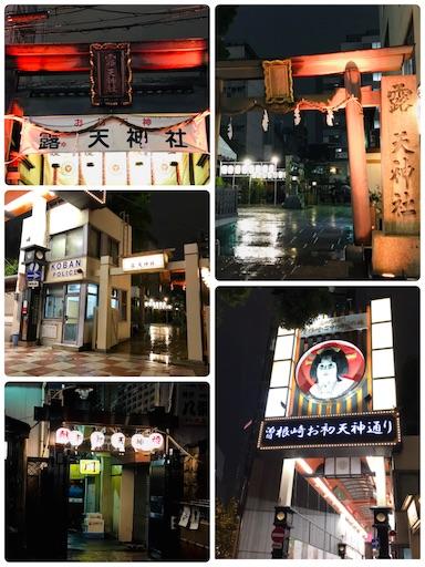 f:id:fujinosakura:20181117001359j:image