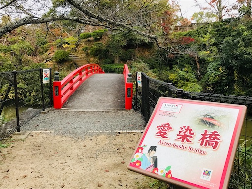 f:id:fujinosakura:20181118115843j:image