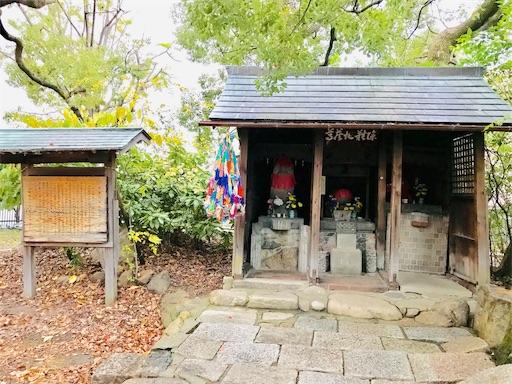 f:id:fujinosakura:20181118141654j:image